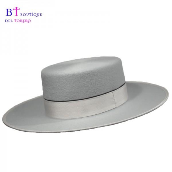 Sombrero cordobés niño