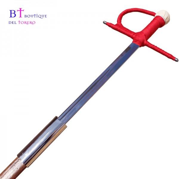Espada de matar toros