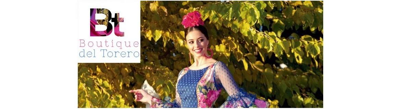 Vestido de flamenco tamanho 46