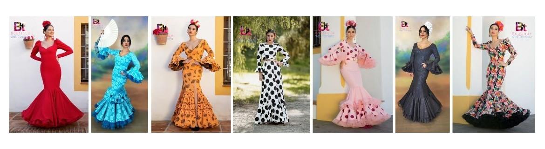 Artículos de flamenco